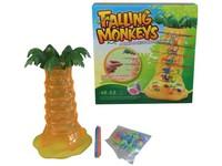 47386 - Hra - opičky