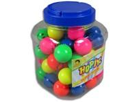 52859 - Hopík barevný 35 mm