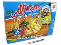 56848 - Hra Alibaba 37 cm