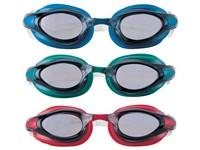 62208 - Plavecké brýle, 3 barvy