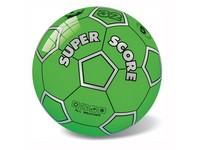 62244 - Míč Super Score zelený 23 cm