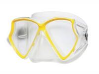 64724 - Brýle, 2 barvy