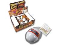 72780 - Dinosauří vejce