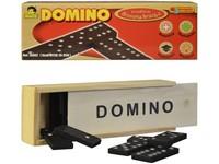 76002 - Domino 28 ks
