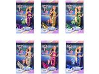 76483 - Panenka Lucy, mořská panna