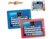 78648 - Tablet s displejem