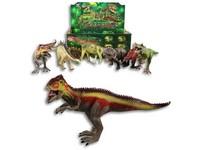 79646 - Dinosaurus zvířátka