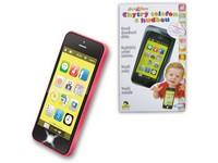 81351 - Smart phone 40 melodií v boxu