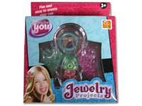 81793 - Korálky jewelry