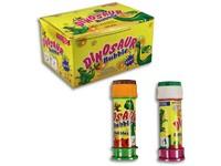 82892 - Bublifuk s hrou dinosaurus 50 ml