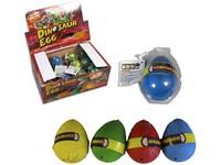 83806 - Vajíčko dinosauří v boxu