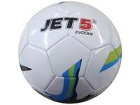 84372 - Míč fotbalový Evoque