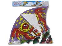 84516 - Drak monster 43 x 70 cm