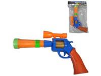 84694 - Pistole, v sáčku