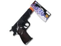 86888 - Pistole na kapsle