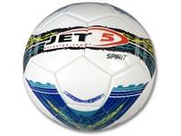 88745 - Míč fotbalový Spirit
