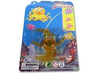 90029 - Chobotnice 24 ks v boxu