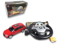 90212 - Auto BMW na ovládání