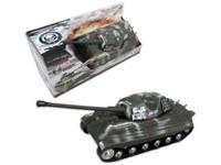 90455 - tank na setrvačník