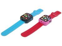 90701 - Chytré hodinky