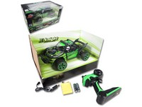 90837 - Auto RC Buggy