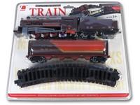 91467 - vlak na baterie