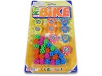 91902 - Ozdoba na kolo
