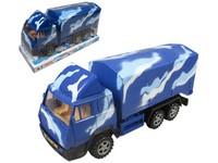 92254 - Auto nákladní na setrvačník