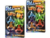 93074 - Ufo