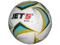 93236 - Míč fotbalový Evoque