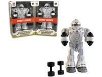 93945 - Robot na baterie