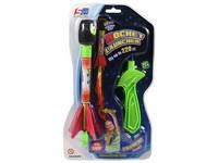 93951 - Raketa vystřelovací