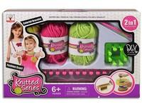 94886 - Stav na pletení