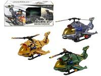 94969 - Vrtulník na baterie