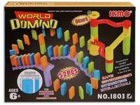 95357 - Domino