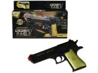 95381 - Pistole na baterie