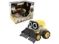 95648 - Robot, interaktivní: Plow