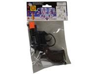 95825 - Gun