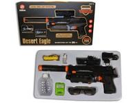 96170 - Pistole na baterie