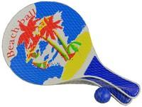 96969 - Plážový tenis