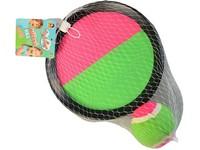 96975 - Catch ball v síťce