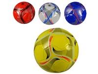 97007 - Míč fotbalový  se sítí