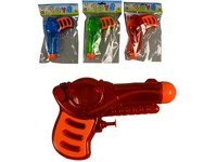 97397 - Vodní pistole