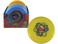 97472 - Létající talíř, 20 cm