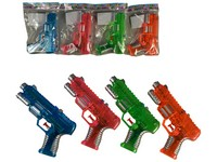 97755 - Vodní pistole