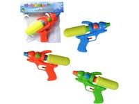 97930 - Vodní pistole