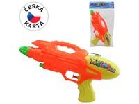 98001 - Vodní pistole