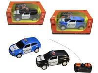 98113 - Auto policejní na dálkové ovládání