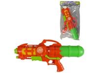98230 - Vodní pistole