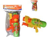 98779 - Vodní pistole